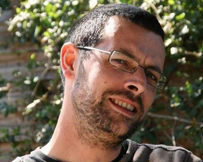 Frédéric Amblard